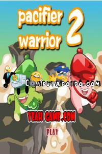 computadoido jogos Jogos de 2 jogadores Fogo e Agua 10 jogos de duas pessoas