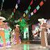 """Hoy, magno espectáculo para celebrar los 22 años de la """"Noche Mexicana"""""""