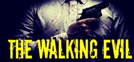 Tải game The Walking Evil (V1.3)