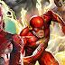 Filme solo do Flash, irá adaptar o arco: Ponto de Ignição!