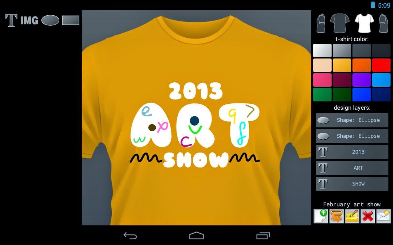 Dress Shirt Design Software Free   Azərbaycan Dillər