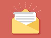 Cara Membuat Email Gmail dan Yahoo Melalui Komputer/HP
