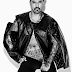 NSFW: Boomer Banks by Matthias Vriens-McGrath for Paper Magazine