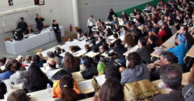 وزير التعليم العالي يؤجل العمل بنظام البكالوريوس إلى الموسم الدراسي 2021-2022