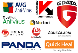 Find and remove any spyware and viruses on your PC