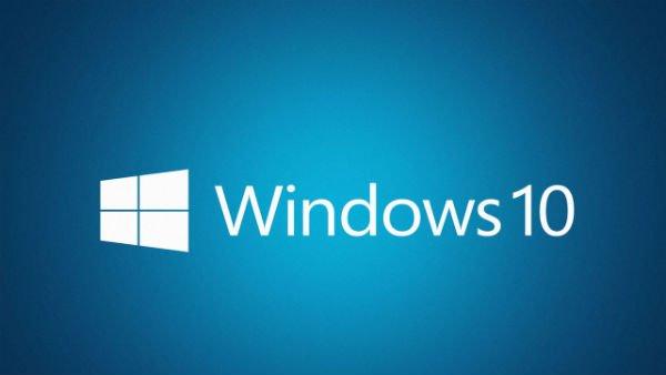 Cómo iniciar Windows 10 en el modo a prueba de fallos