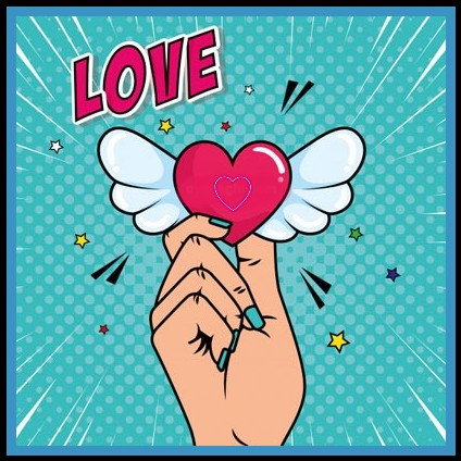 Love%2Bimages%2Bfor%2Bdp13
