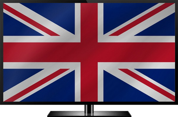 UK Free IPTV M3u Playlist Stable and Unlimited 26/02/2020