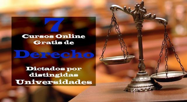 www.libertadypensamiento.com 752 x 409