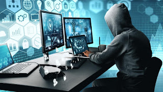 قراصنة صينيون نفذوا هجمات إلكترونية على شبكات الكمبيوتر بالفاتيكان