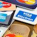 3 Penyelesaian Kredit Macet Kartu Kredit Biar Nggak Dikejar Debt Collector