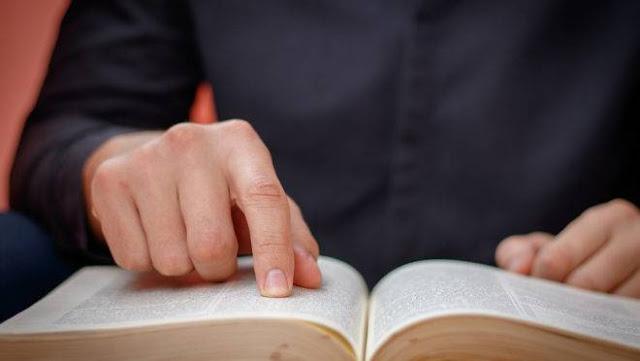 Versículos sobre onipresença de deus
