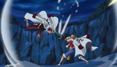 One Piece Episode 782 Subtitle Indonesia