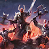 Khorne Bloodbound Preview Images