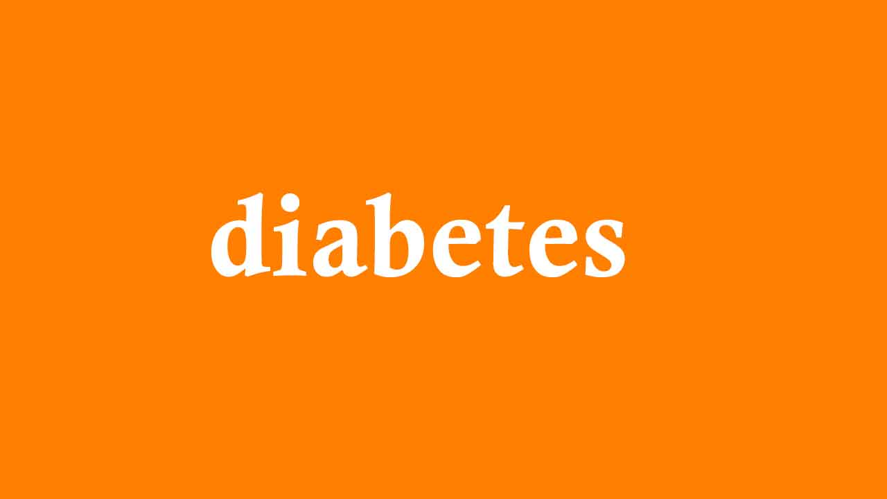 pengetahuan-dasar-tentang-diabetes
