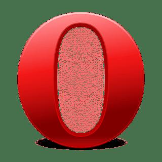 تحميل برنامج اوبرا للاندرويد Opera 2018 اخر اصدار