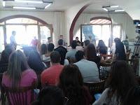 11η Πανελλήνια Συνάντηση Ποντιακής Νεολαίας