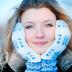 3 Simple Instant Skincare Lifehack Remedies