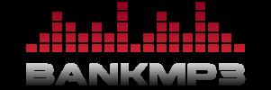 Bankmp3.info