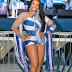 Grande final de samba da Beija-Flor de Nilópolis acontece na próxima Quinta