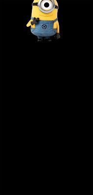 ﺃﺟﻤﻞ خلفيات و صور سامسونج جالاكسي نوت 10 بلس Samsung Galaxy Note 10 Plus  خلفيات و صور للهاتف هواوي خلفيات سامسونج جالاكسي نوت 10 بلس Samsung Galaxy Note 10 Plus - تنزيل خلفيات  سامسونج جالاكسي نوت 10 بلس Samsung Galaxy Note 10 Plus hd خلفيات شاشة لموبايل  سامسونج جالاكسي نوت 10 بلس Samsung Galaxy Note 10 Plus -  اجمل خلفيات كرتون جديدة  للهاتف  سامسونج جالاكسي نوت 10 بلس Samsung Galaxy Note 10 Plus