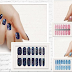 Free DIY Nail Polish Strips Sample