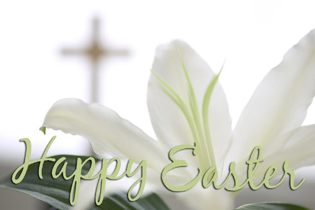 Happy-Easter-Images-2018