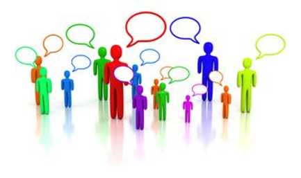 Business Communication, Workplace Training