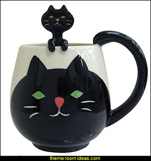 cat mug  pet gift ideas - gifts for pets - gifts for dogs - gifts for cats - creative gifts for animal lovers‎ - gifts for pet owners pet stuff - cool stuff to buy - pet supplies - pet cookie jars - dog throw pillows - dog themed bedding - cat throw pillows - paw pillows - gifts for cat loving friends - gifts for dog loving friends