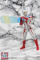 S.H. Figuarts Ultraman Tregear 36