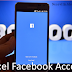 How to Deactivate Facebook account On Mac and PC