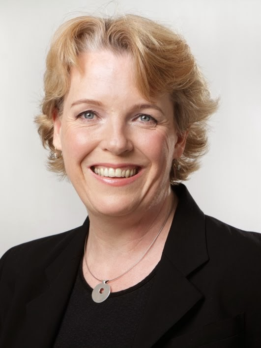 Ingrid Apel