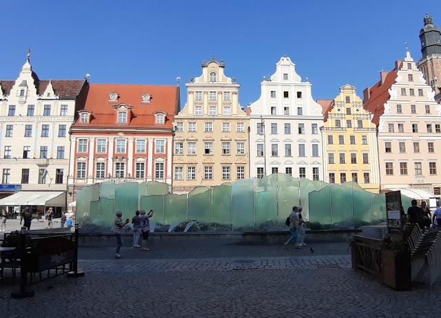 Chip de celular para Alemanha, República Tcheca e Polônia