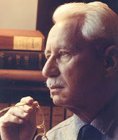 Will Durant quotation about family | The ESL Connection