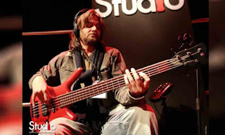 Coke Studio revealed the line-up of the upcoming seasons