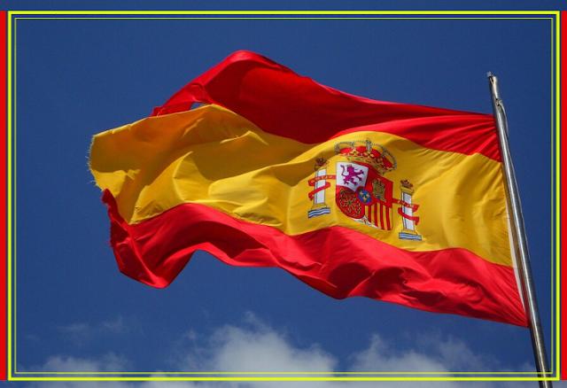 """إسبانيا تحتاج الى ملايين وملايين المهاجرين"""" للمحافظة على """"نشاطها الاقتصادي"""""""