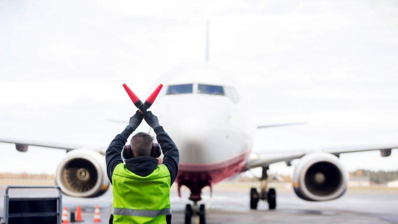 مواعيد استئناف الرحلات الجوية الي مصر