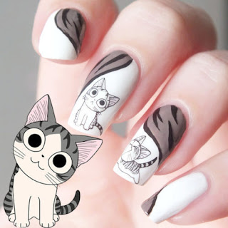 http://www.ebay.com/itm/HotSell-Nail-Art-Accessories-Water-Slide-Transfers-Sticker-Happy-Cute-Cat-Design-/121475874562?hash=item1c4886bf02:g:ayEAAOSwGWNUVJFB