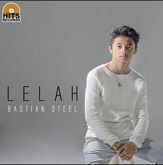Lagu Terbaru Bastian Steel - Lelah Mp3