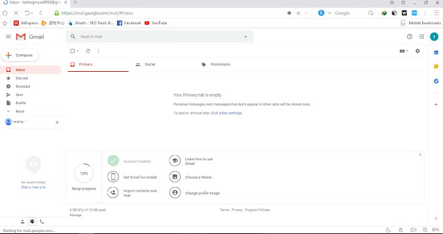 https://www.kaleemullahpro.com/2019/06/how-to-create-gmail-account.html