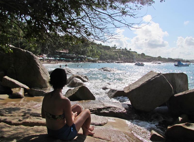 Cabo de Santo Agostinho, melhores praias, restaurantes e hotéis