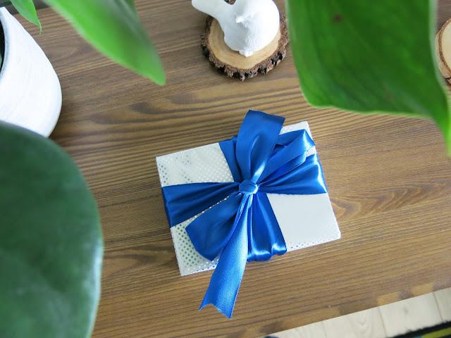 Najlepsze pomysły na prezent dla męża | MyGiftDNA.pl ♥