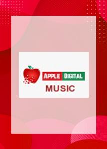 Apple Digital Music