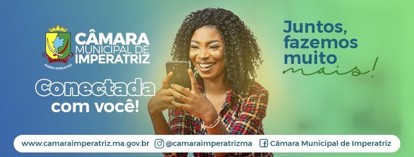 CAMARA MUNICIPAL DE IMPERATRIZ