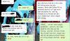 'Aku saja test nak pinjam RM1,000, tak sangka sahabat lama itu satu-satunya manusia yang sudi bantu'