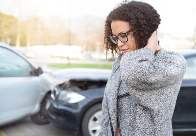 tips recovering from car accident injury physical therapy auto crash