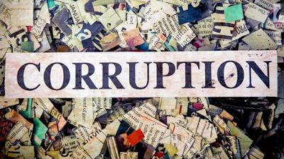 Diduga Korupsi, Sokobanah Akan Diaudit ITS
