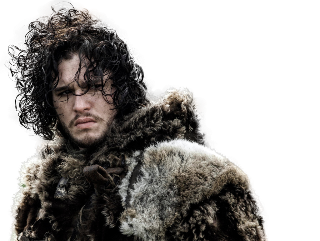 png jon snow got game of thrones png world. Black Bedroom Furniture Sets. Home Design Ideas