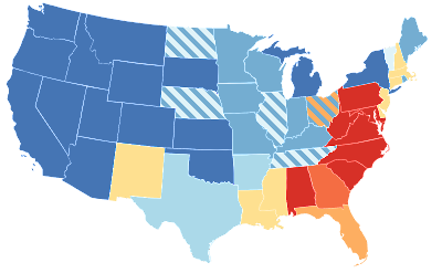 https://en.wikipedia.org/wiki/Nineteenth_Amendment_to_the_United_States_Constitution#/media/File:Map_of_US_Suffrage,_1920.svg