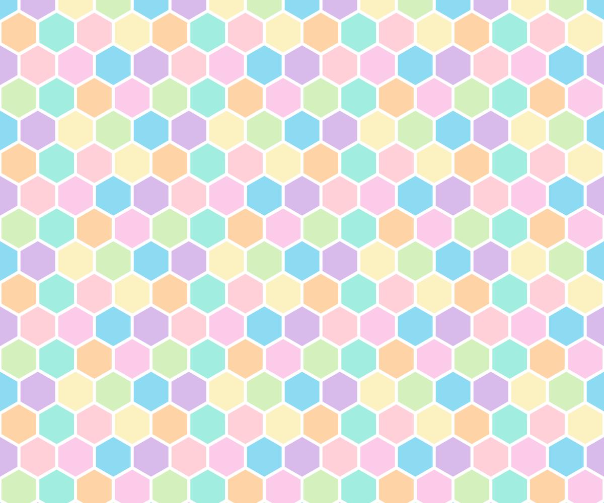 Fiestas Personalizadas Imprimibles: Fondos Colores